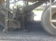 沥青再生剂施工