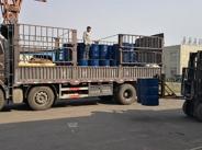 沥青再生剂应用