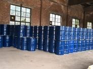 沥青再生剂应用案例