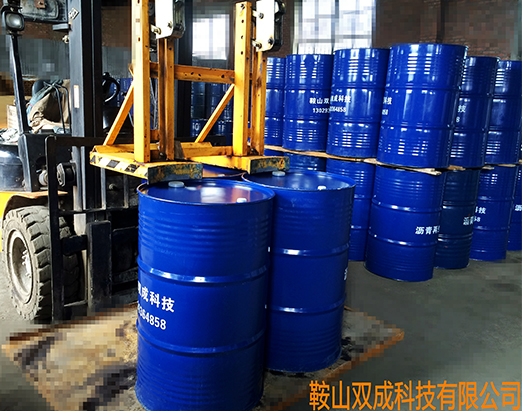 热拌沥青再生剂