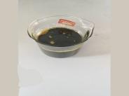 江苏温拌剂